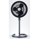 嘉儀高效能循環風扇KEF5582