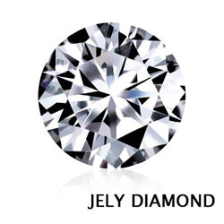 JELY-GIA-3EX-0-30ct-E-VS1-天然美鑽