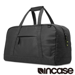 INCASE EO Travel Duffel 時尚輕巧筆電旅行包 / 行李袋 (黑)