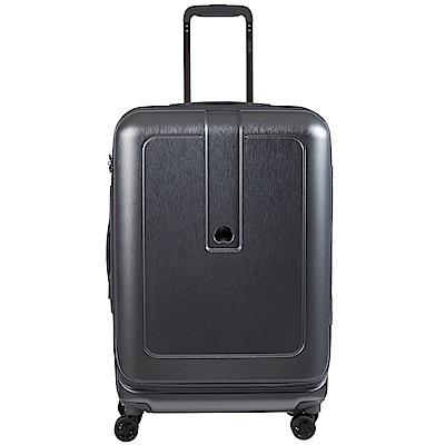 DELSEY GRENELLE-25吋旅行箱