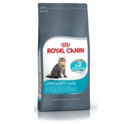 法國皇家 UC33 泌尿道保健 貓飼料 2kg