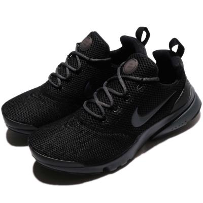 Nike 休閒鞋 Presto Fly GS 復古 女鞋