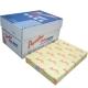 【PAPERLINE】110 / 70P / B5 淺黃 彩色影印紙(1包500張) product thumbnail 1
