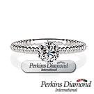 PERKINS 伯金仕求婚戒 - Venus系列 0.30克拉鑽石戒指