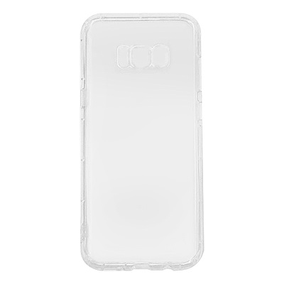 SAMSUNG Galaxy S8 Plus 氣墊空壓殼