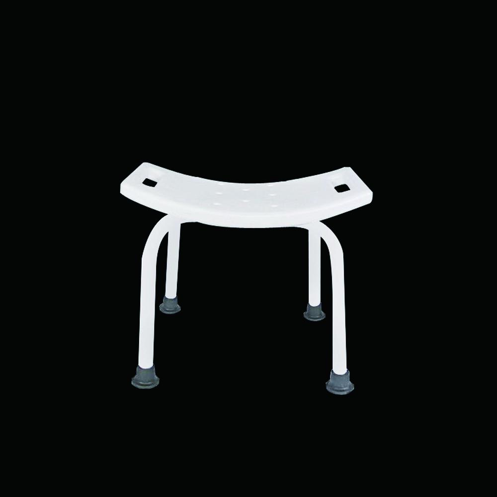 高級 浴室防滑安全椅