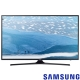 Samsung三星-70吋-UHD-4K連網液晶電
