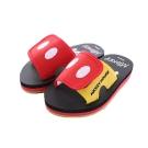 米奇-拖鞋-紅 sh9706