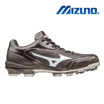 Mizuno SELECT 9 棒壘球鞋 11GP172010