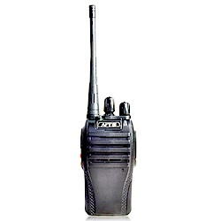 MTS C16 FRS UHF 業務型 無線電對講機 C-16