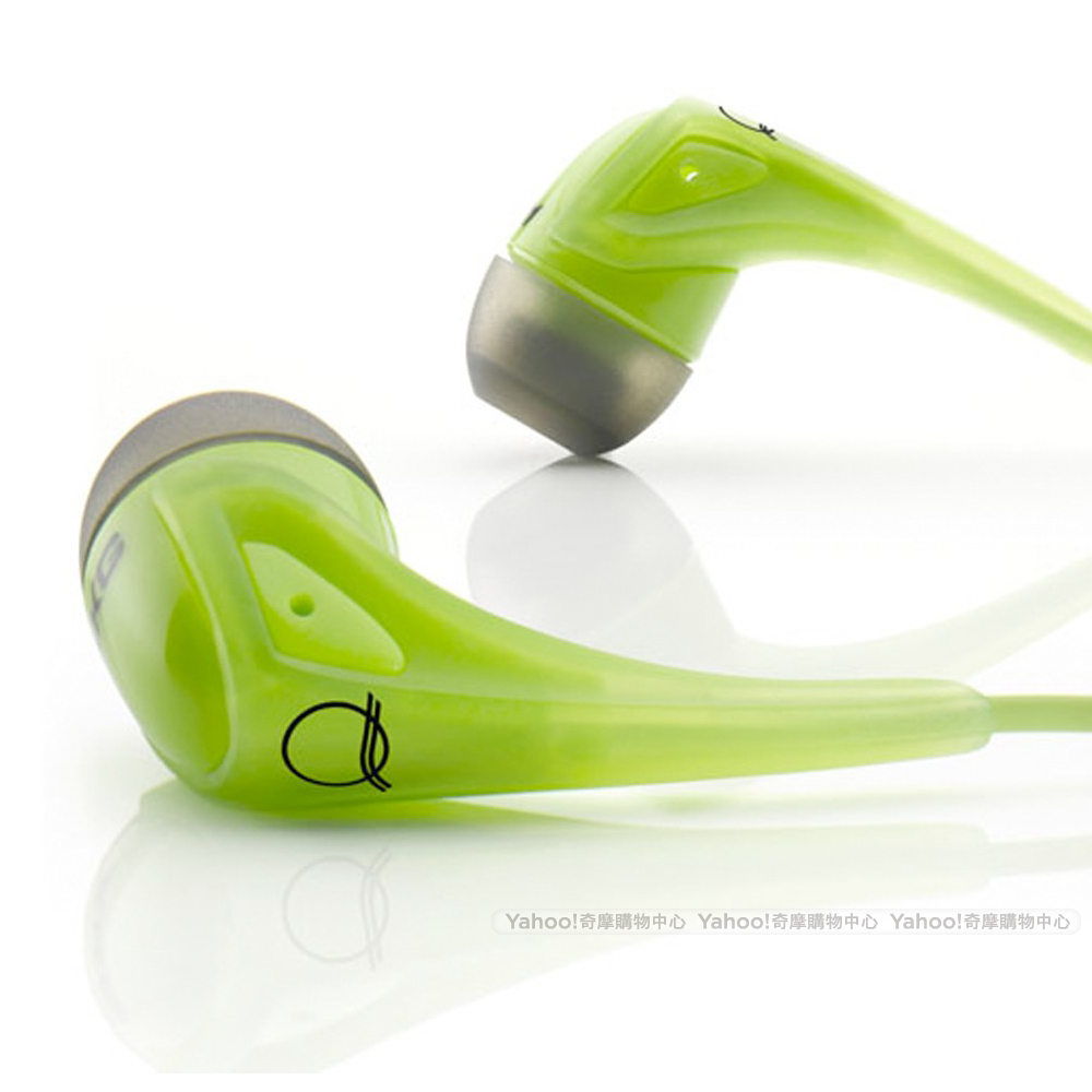 AKG Q350 GR 綠色款 Quincy Jones 簽名版 線控耳機