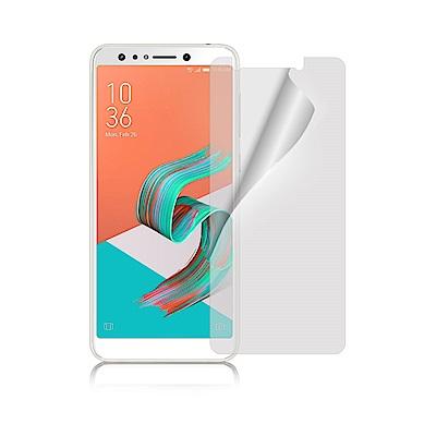 NISDA 華碩 ZenFone 5Q ZC600KL 高透光抗刮螢幕保護貼-非滿版