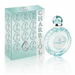 Charriol Tourmaline 綠光淡香水 50ml
