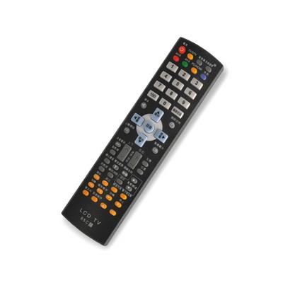東元液晶電視遙控器(85C)