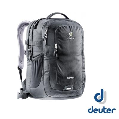 【德國 Deuter】 Gigant 32L休閒旅遊背包.旅遊後背包_80424