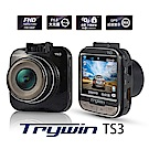 Trywin TS3 高畫質輕巧行車記錄器