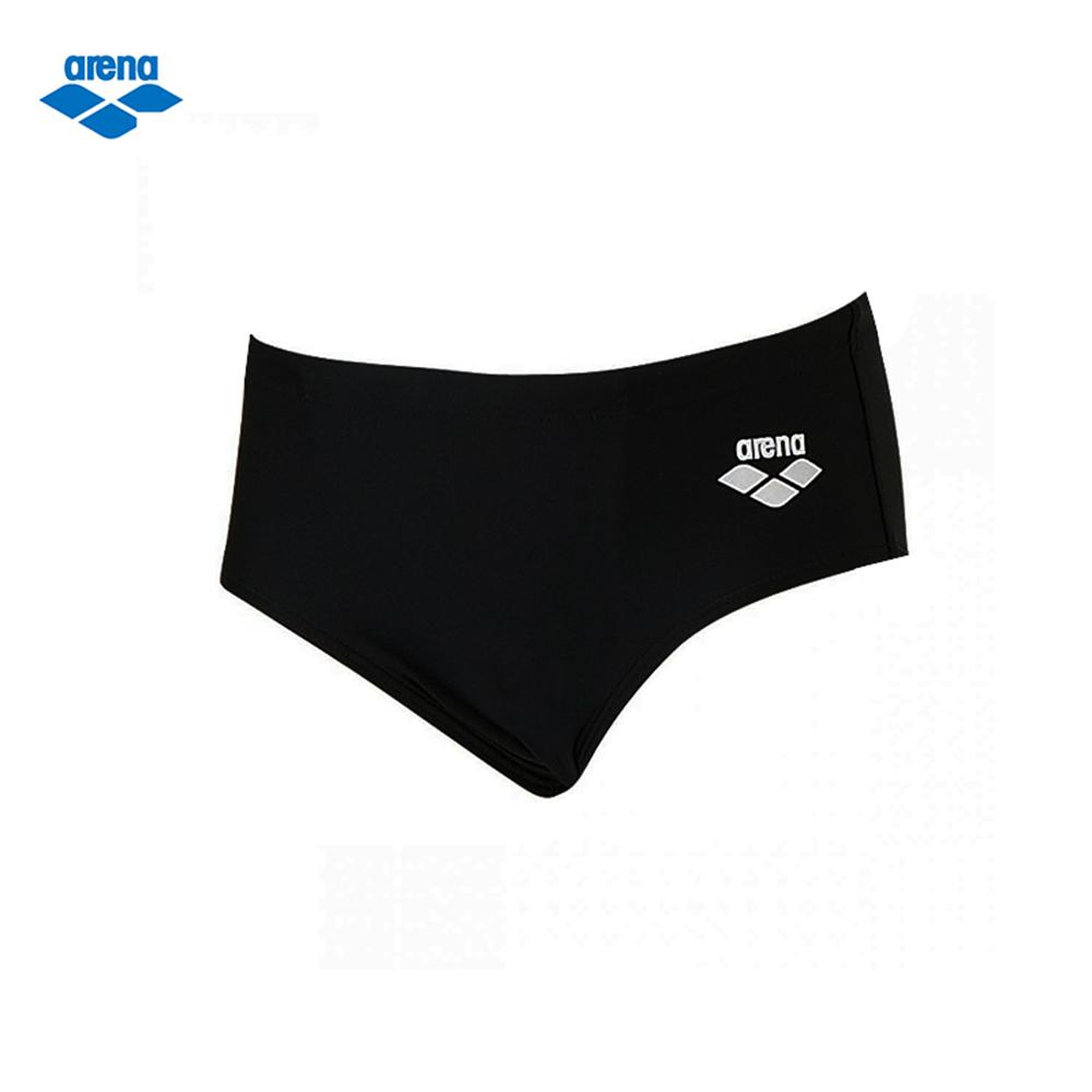 arena 泳褲 ARN-180