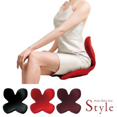 MTG-Style-美姿調整椅-快速到貨