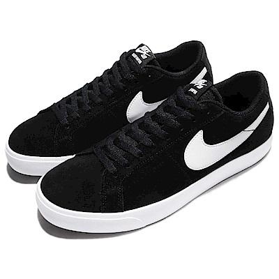Nike休閒鞋SB Blazer Vapor男鞋