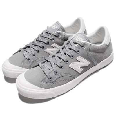 New Balance 休閒鞋 PROCTSBGD 女鞋男鞋