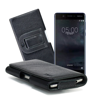 XM OPPO A57/Nokia 5/InFocus M5s/小米6 麗緻真皮...