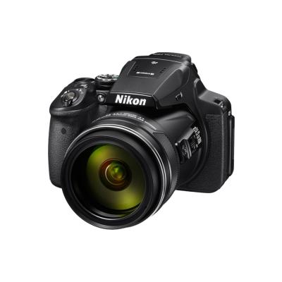 Nikon COOLPIX P900 83X變焦 (公司貨)-大全配組合包