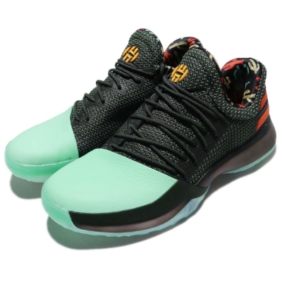 adidas籃球鞋Harden Vol.1男鞋