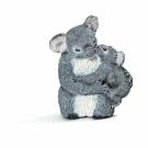 Schleich 史萊奇動物模型- 無尾熊