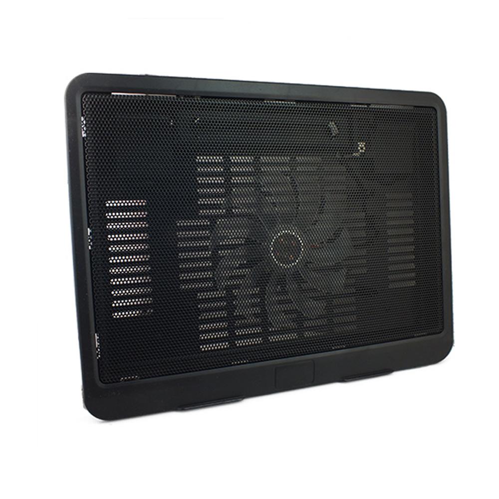 USB超薄散熱風扇板 N19
