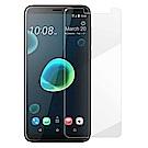 Metal-Slim HTC Desire 12 9H鋼化玻璃保護貼