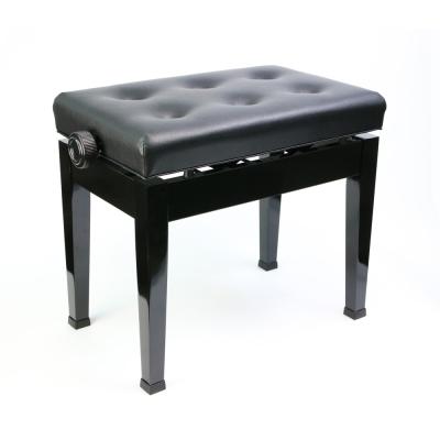 THMC 專業鋼琴專用升降琴椅