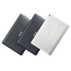 ASUS ZenPad 四核平板