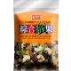 盛香珍 綜合纖果(165g) product thumbnail 1