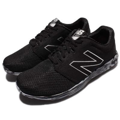 New Balance慢跑鞋M530運動男鞋