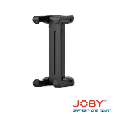 JOBY 通用手機夾 GripTight One Mount-JB15