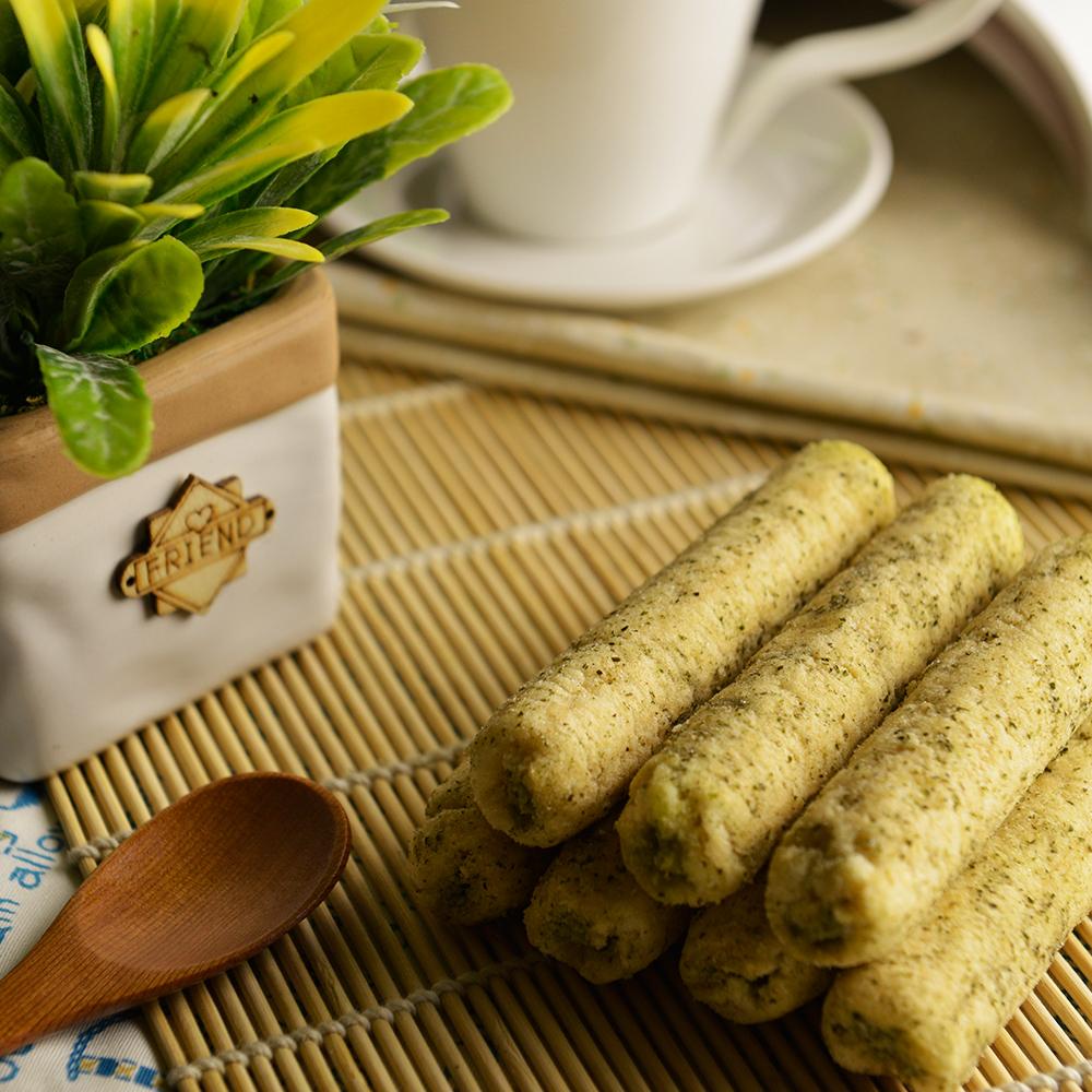 北田海苔蒟蒻糙米捲(160g) | 捲心酥/蛋捲/穀物棒| Yahoo奇摩購物中心