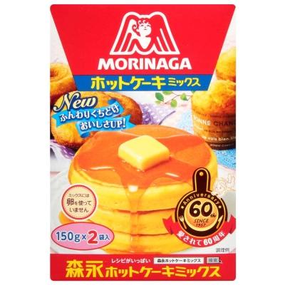 森永製果 蛋糕粉(300g)