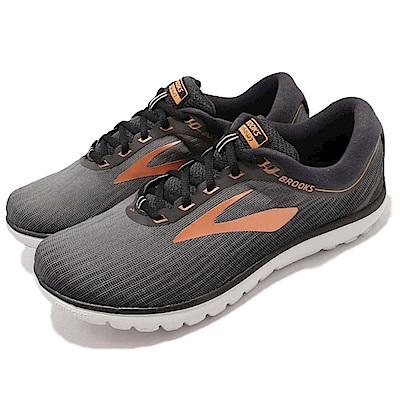 BROOKS 慢跑鞋 PureFlow 7 男鞋