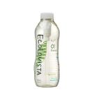 日本Ecolovista 植寇希 氨基酸植物精油洗髮精補充瓶500ml-清爽豐盈