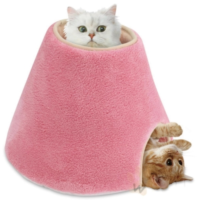 Marukan 貓窩CT-250