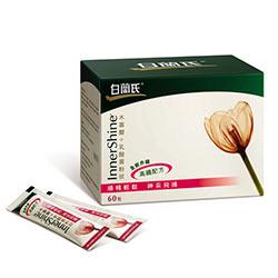 木寡醣+乳酸菌 3.5g x 60包 /盒