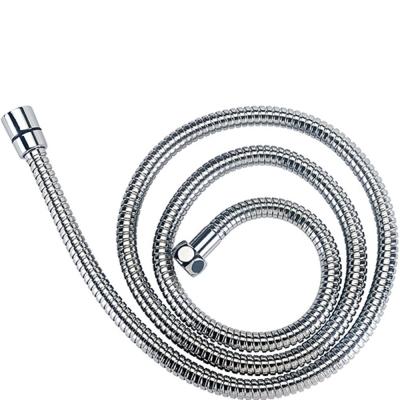 Homeicon 淋浴軟管-不鏽鋼 8 尺( 240 cm)