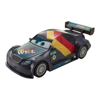 Cars 汽車總動員3-迴力小汽車-Max Schnell(3Y+)