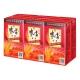 麥香 紅茶(300mlx6入) product thumbnail 1