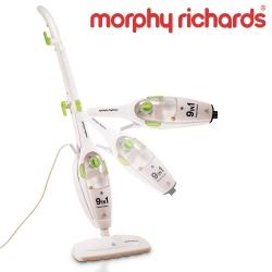 【福利品】英國Morphy Richards 9合1複合式