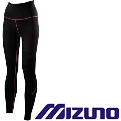Mizuno BG9000 女緊身褲 K2MJ5D0296