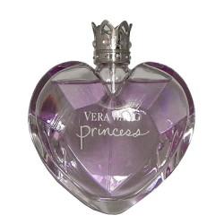 Vera Wang Princess Flower 花漾公主淡香水 100ml