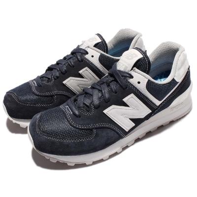 New Balance 休閒鞋 ML574 男鞋 女鞋