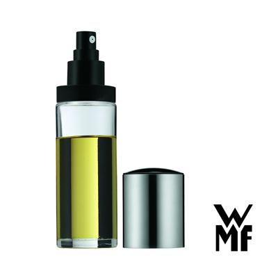 WMF 噴油器