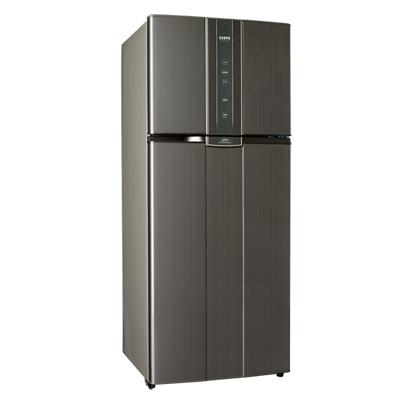 【福利品】SAMPO聲寶580L變頻兩門冰箱SR-N58D(K2)